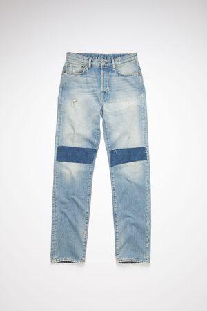 Acne Studios Jeans - 1997 Stitched Up Regular fit jeans
