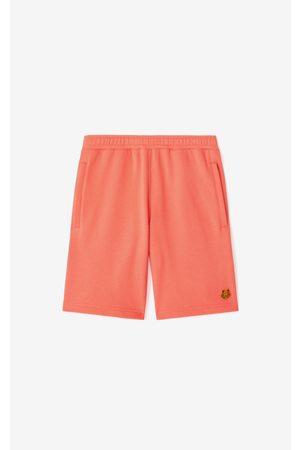Kenzo Shorts - Tiger Crest shorts