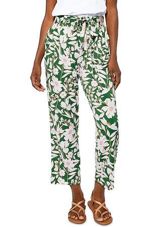 Leota Women Pants - Kayle Pants