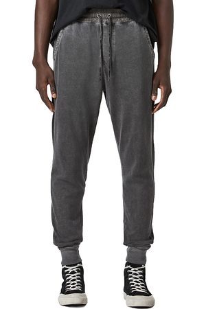 AllSaints Liam Cotton Slim Fit Joggers