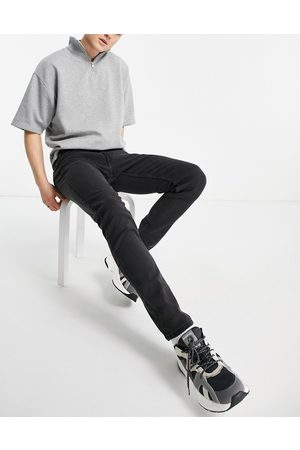Lee Malone skinny fit jeans