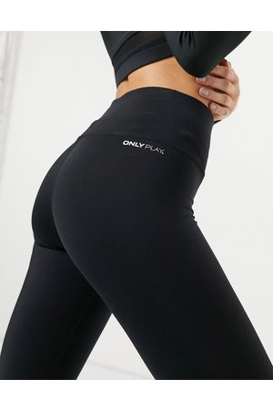 Only Play Shape training leggings in