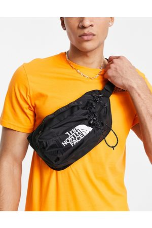 The North Face Bozer III fanny pack in