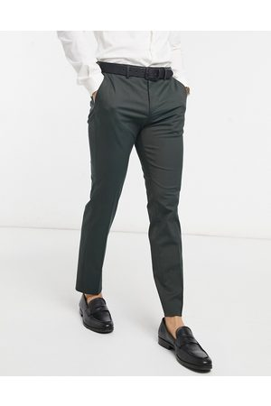 SELECTED Suit pants in