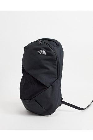 The North Face Electra backpack in