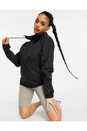 The North Face Peril Wind jacket in