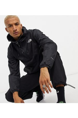 The North Face Wind anorak in Exclusive to ASOS