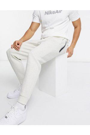 Nike Revival Tech Fleece sweatpants in