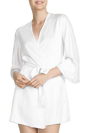 Rya Collection Ryan Collection Heavenly Cover Up Robe