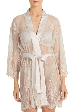 Rya Collection Darling Lace Cover Up