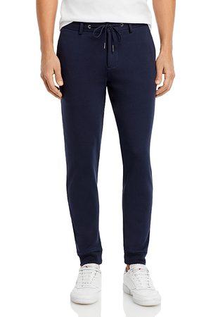 Liverpool Los Angeles Knit Slim Fit Jogger Pants