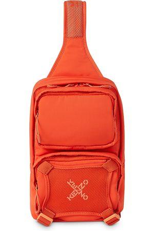 Kenzo One Shoulder Bag