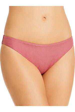 Vitamin A Midori Bikini Bottom