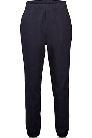 The North Face City Standard Jogger Pants