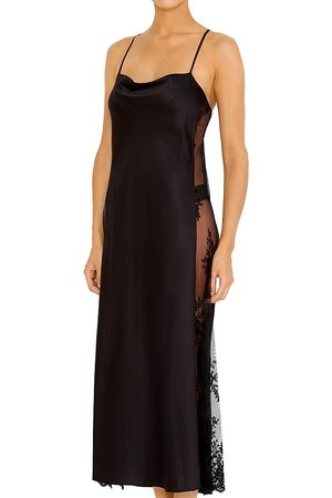 Rya Collection Darling Gown