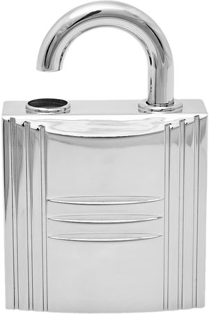 Hermès Women Fragrances - Hermès Tone Jour d' Lock Perfume Holder