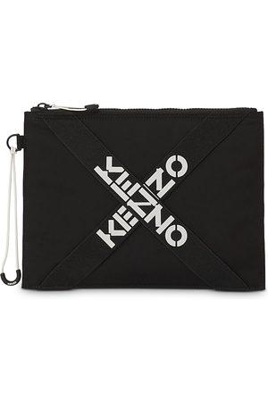 Kenzo Large Clutch