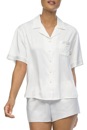 Rya Collection Heavenly Shortie Pajama Set