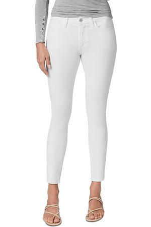 Joes Jeans The Icon Ankle Skinny Jeans in Moonlight