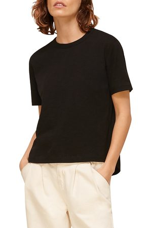 Whistles Emily Ultimate Tee
