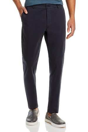 Bloomingdale's Bloomingdale's Slim Fit Chinos (59% off) Comparable value $98 - 100% Exclusive