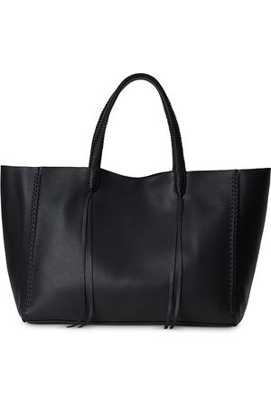 Callista Women Purses - Iconic Leather Tote