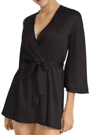 Rya Collection Women Beachwear - Ryan Collection Heavenly Cover Up Robe