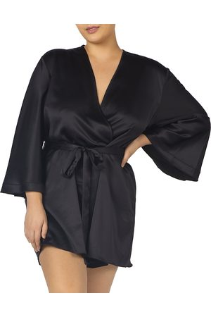 Rya Collection Plus Heavenly Cover Up Robe