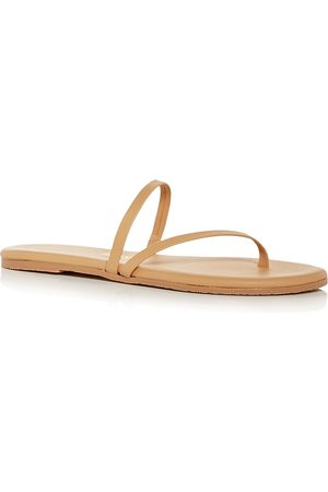 Tkees Women's Sarit Strappy Sandals