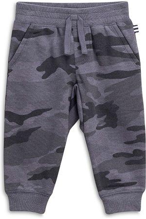 Splendid Boys' Camouflage Jogger Pants - Baby