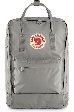 Fjällräven Kanken Laptop Backpack