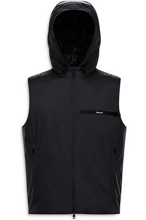 Moncler Binet Hooded Vest