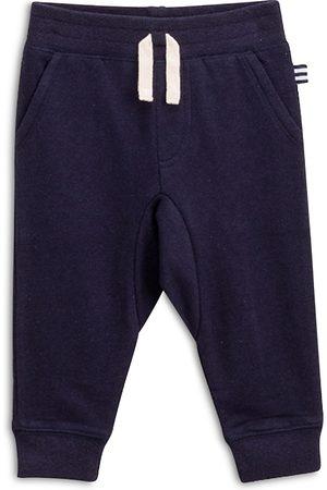 Splendid Boys' French Terry Jogger Pants - Baby