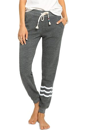 SOL ANGELES Essential Joggers