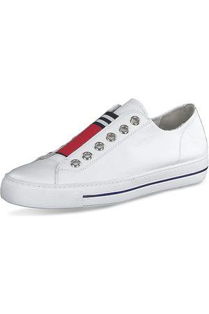 Paul Green Women's Abby Slip On Sneakers