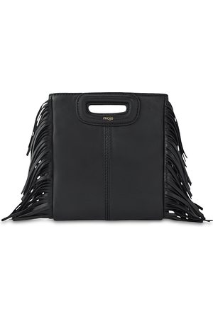 Maje M Mini Bag