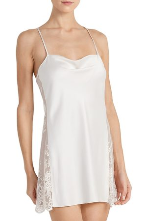 Rya Collection Darling Chemise