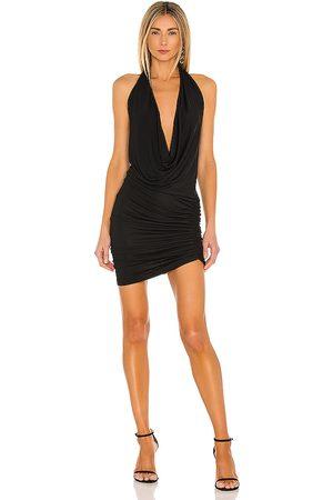 Michael Costello X REVOLVE Izzy Mini Dress in .