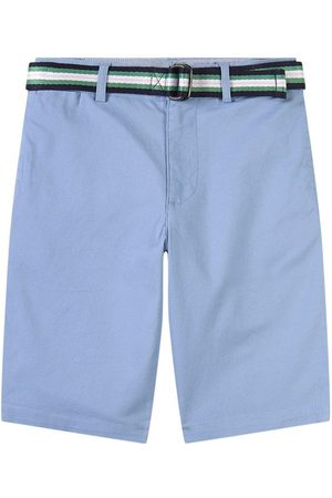 Ralph Lauren Kids Sale - Polo Chino Shorts - Boy - 2 years - - Chino shorts