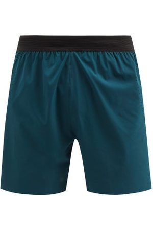 SOAR Run 4.0 Technical-shell Shorts - Mens