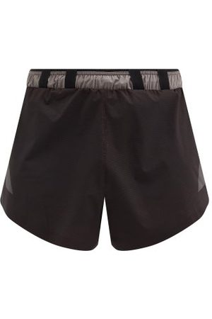 SOAR Marathon Mesh Shorts - Mens