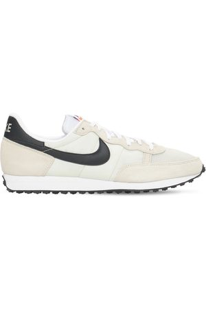 Nike Men Sneakers - Challenger Og Sneakers