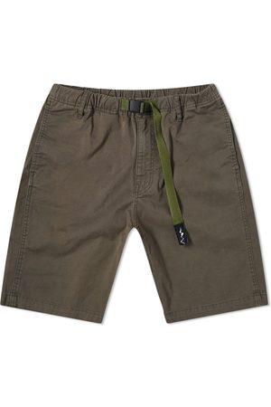 Manastash Men Accessories - Flex Climber Short