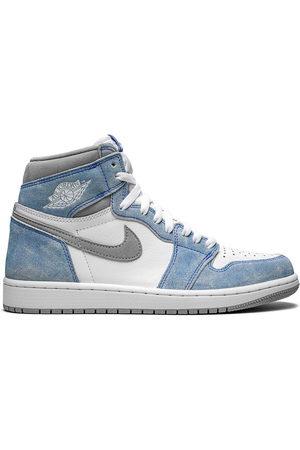 Jordan Men Sneakers - Air 1 Retro High sneakers
