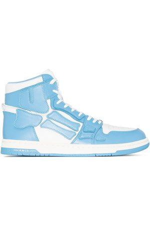 AMIRI Men Sneakers - High-top sneakers