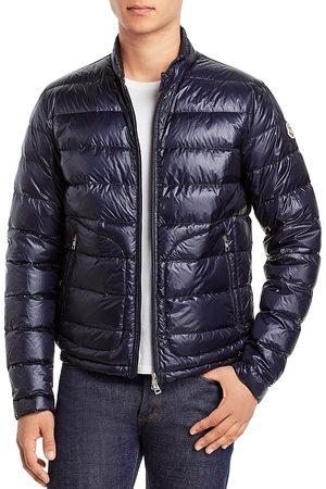 Moncler Men Puffer Jackets - Acorus Down Puffer Jacket