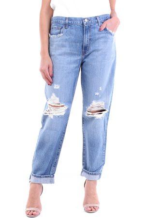 J Brand Boyfriend Women jeans