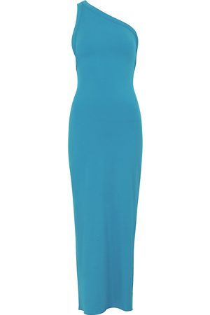 The Line By K Women Casual Dresses - Avalon stretch-jersey maxi dress