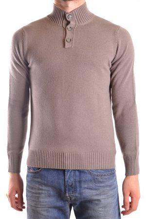 KANGRA CASHMERE Choker Women cashmere : 10%, wool : 70%, silk : 20%
