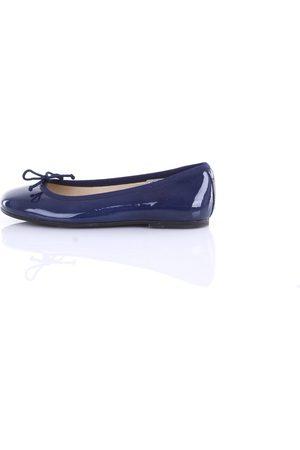 Nichols & Browne Girls Shoes - Dancers Girls